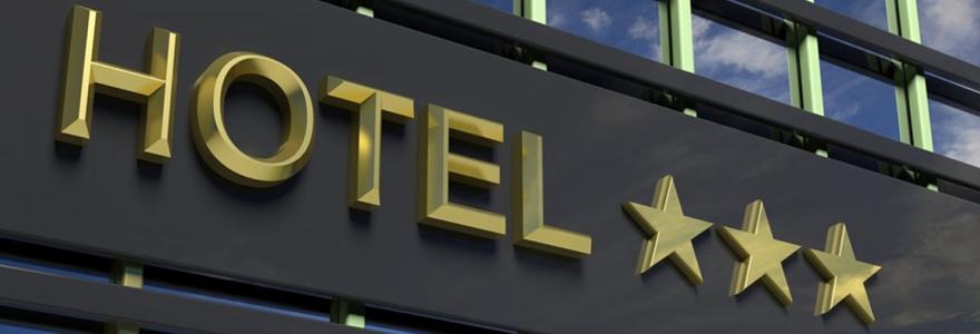 Hotel-3-etoiles